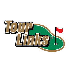 TOURLINKS